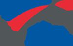 Ffe Les Ecuries Du Parc La Garde 83130 Centre Equestre Logo
